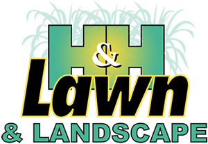H&H Lawn and Landscape