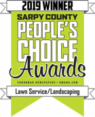 sarpy-co-winner-peoples-choice-lawn-service-landscaping-2019