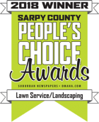 sarpy-co-winner-peoples-choice-lawn-service-landscaping-244x300